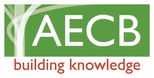 ACEB Building Knowledge