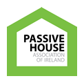 PHAI | Passive House Association of Ireland